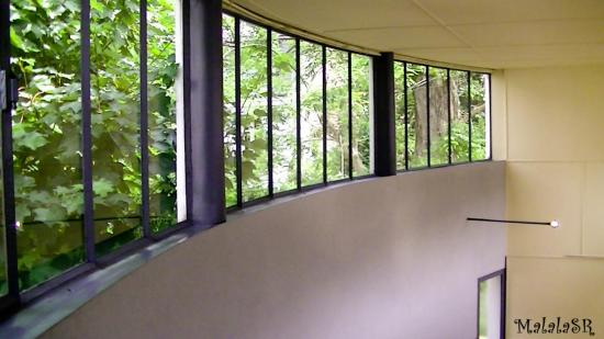 le-corbusier-02-1.jpeg