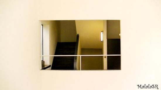 le-corbusier-03-1.jpeg