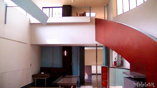 le-corbusier-06-1.jpeg