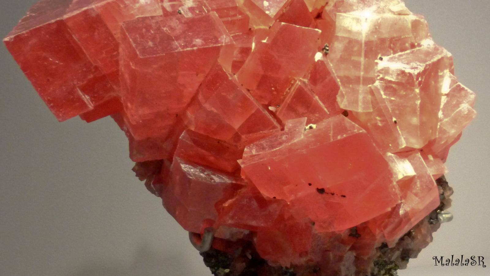 Stones malalasr 2